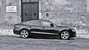 Location voiture avec chauffeur privé professionnelle en Belgique